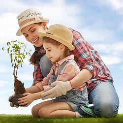 Ekologia na zdrowie cz. II - okładka