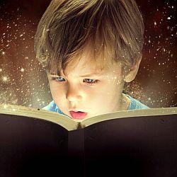 Co czytać dzieciom? - okładka
