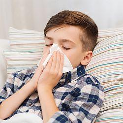 Oszukać przeznaczenie wydanie jesienne, czyli jak nie dać się chorobie - okładka