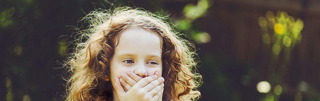 Biegunka połączona z wymiotami u dzieci – jak działać? - ilustracja