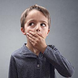 Dlaczego małe dzieci warto uczyć języków obcych? - okładka