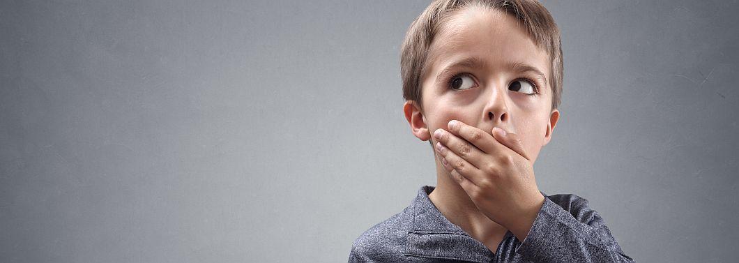 Dlaczego małe dzieci warto uczyć języków obcych? - ilustracja
