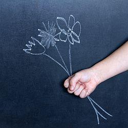 Co dać nauczycielowi na prezent? - okładka