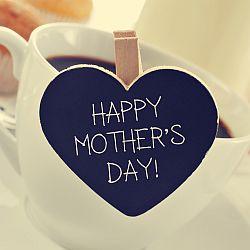 Dzień matki - pomysły na prezenty - okładka