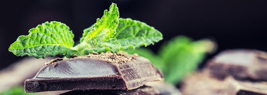 Czekoladowe szaleństwo - jak wybrać najlepszą czekoladę? - ilustracja
