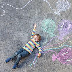 Slow parenting, czyli niespieszne wychowanie - okładka