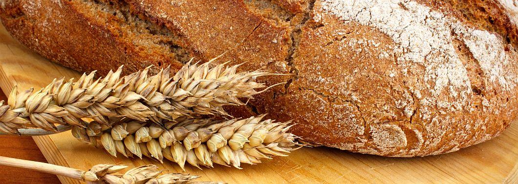Dlaczego gluten i kazeina mogą nam szkodzić? - ilustracja