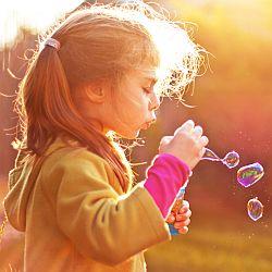5 rzeczy dobrych na jesienną chandrę - okładka
