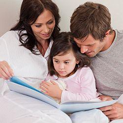 Najlepsze pozycje książkowe dla młodzieży - okładka