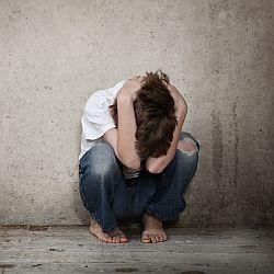 Porfiria – czy może dotyczyć twojego dziecka? - okładka