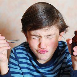 Grypa, jak zmniejszyć ryzyko zachorowania? - okładka