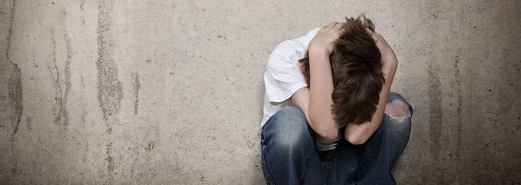 Porfiria – czy może dotyczyć twojego dziecka? - ilustracja