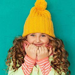Wspomaganie odporności u dzieci - okładka